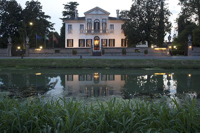 villa venezia de erlebnisse im swingerclub